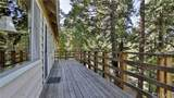 571 Grass Valley Road - Photo 18