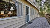 571 Grass Valley Road - Photo 19