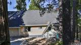 571 Grass Valley Road - Photo 3