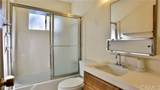 571 Grass Valley Road - Photo 25