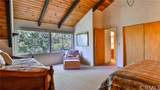 571 Grass Valley Road - Photo 27
