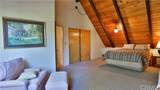 571 Grass Valley Road - Photo 28
