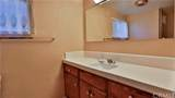 571 Grass Valley Road - Photo 29