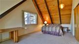 571 Grass Valley Road - Photo 31