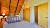 571 Grass Valley Road - Photo 32