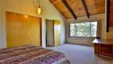 571 Grass Valley Road - Photo 33