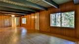 571 Grass Valley Road - Photo 36