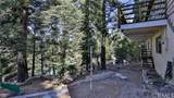 571 Grass Valley Road - Photo 38