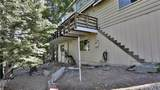 571 Grass Valley Road - Photo 39