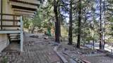 571 Grass Valley Road - Photo 40