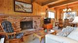 571 Grass Valley Road - Photo 6