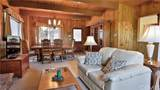 571 Grass Valley Road - Photo 7