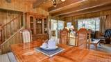 571 Grass Valley Road - Photo 10
