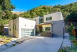 2219 San Luis Drive - Photo 1