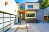 2219 San Luis Drive - Photo 2
