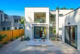 2219 San Luis Drive - Photo 16