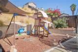 25550 San Thomas Street - Photo 41