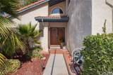 25550 San Thomas Street - Photo 47