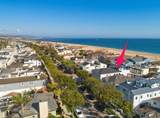 1515 Ocean Boulevard - Photo 27