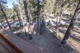 1257 Sand Canyon Court - Photo 49