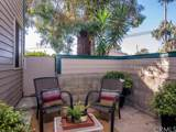 1445 Prefumo Canyon Road - Photo 21