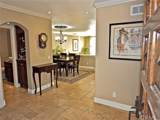 620 Brocton Court - Photo 5