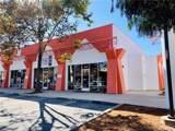 3566 Higuera Street - Photo 1