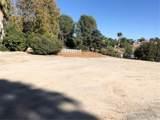 40680 La Colima Road - Photo 1