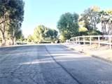 40680 La Colima Road - Photo 3