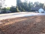 40680 La Colima Road - Photo 4
