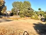 40680 La Colima Road - Photo 5