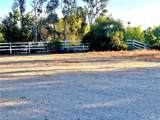 40680 La Colima Road - Photo 8