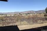 35636 Panorama Drive - Photo 2