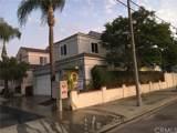 3800 Golden Avenue - Photo 24