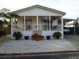 5830 Robin Hill Drive - Photo 1