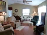 5830 Robin Hill Drive - Photo 2