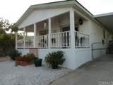 5830 Robin Hill Drive - Photo 27