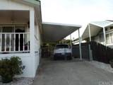 5830 Robin Hill Drive - Photo 28