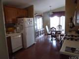 5830 Robin Hill Drive - Photo 5