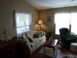 5830 Robin Hill Drive - Photo 9