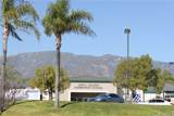 12369 Secretariate Drive - Photo 40