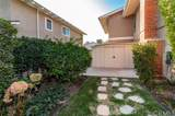 1812 Geeting Place - Photo 4