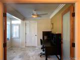 8788 Coral Springs Court - Photo 15