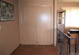 10326 Visalia Avenue - Photo 11