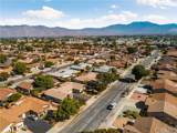 2024 Pueblo Drive - Photo 28