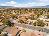 2024 Pueblo Drive - Photo 29