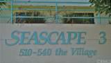 510 The Village - Photo 2