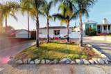14677 Cobalt Street - Photo 1