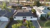 14677 Cobalt Street - Photo 4