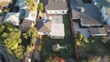 14677 Cobalt Street - Photo 56